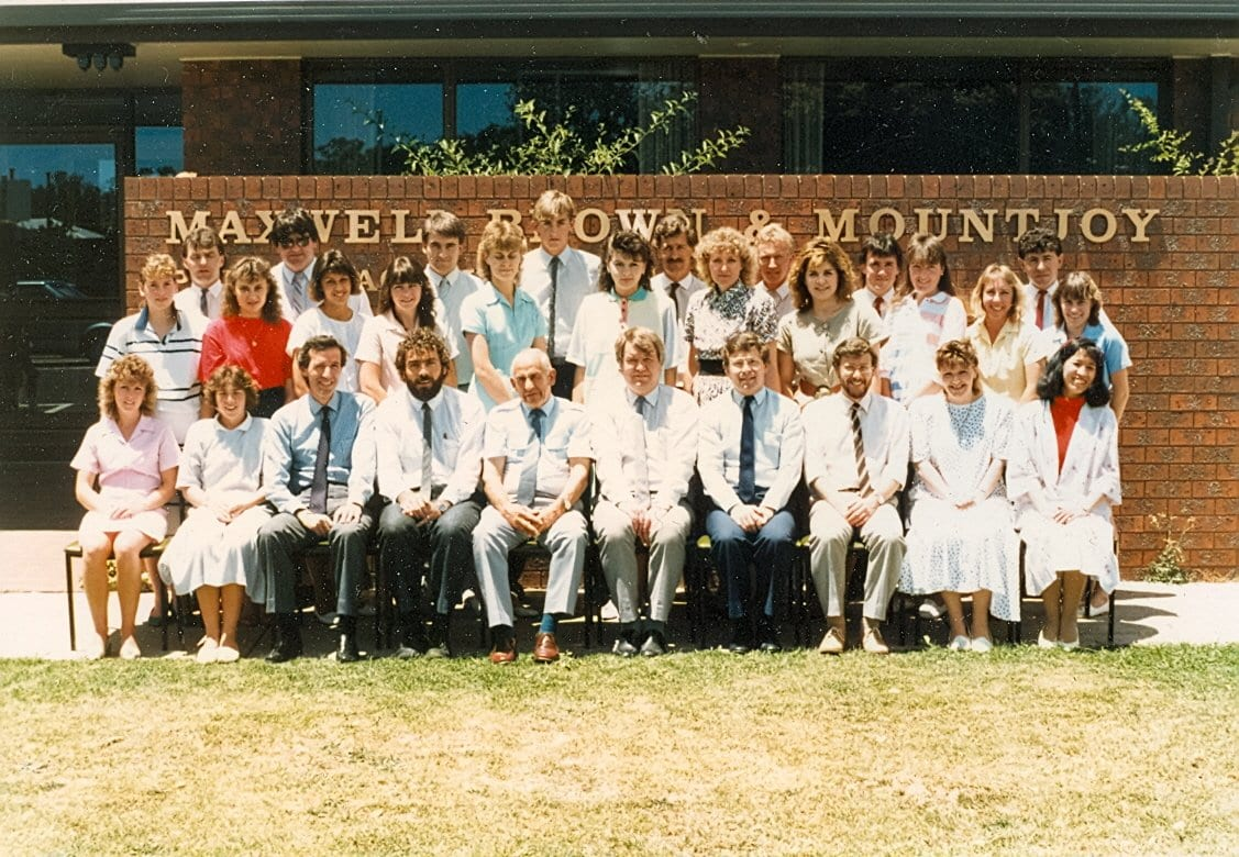 http://www.mbmgroup.com.au/wp-content/uploads/2016/10/Circa-early-1988.jpg