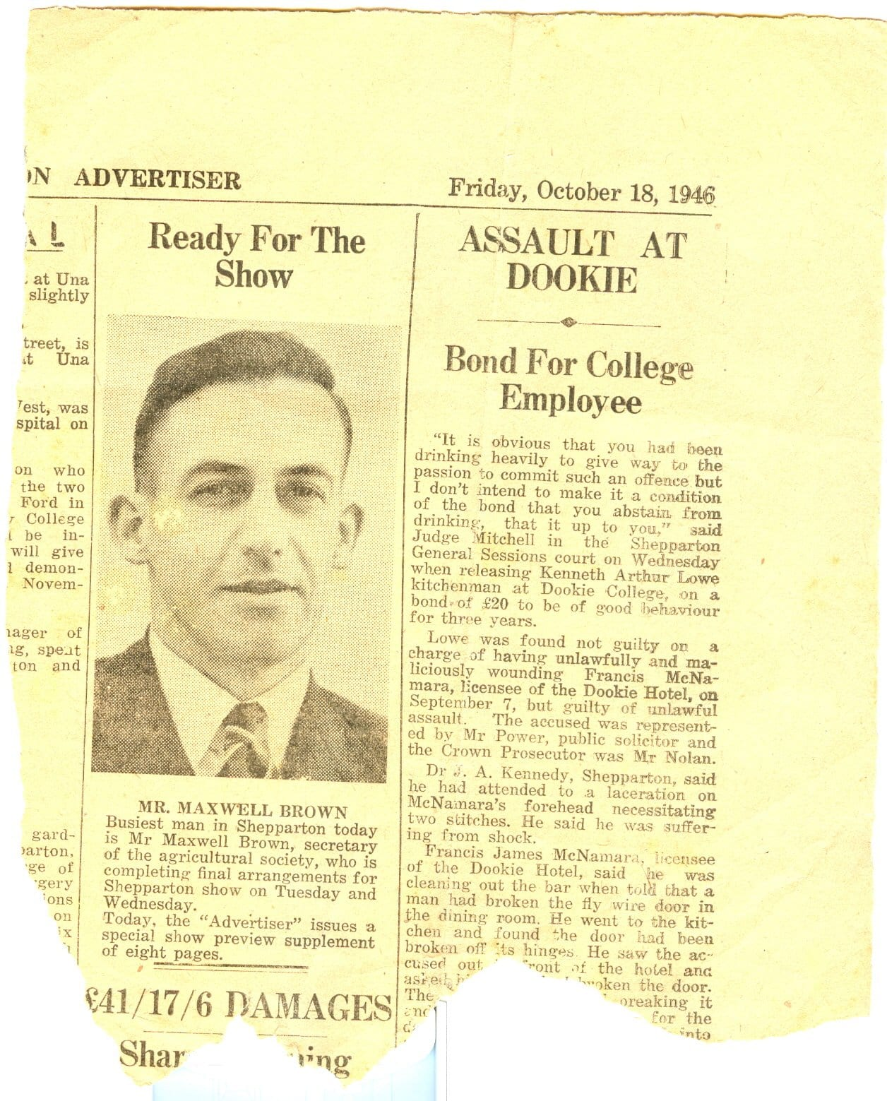 http://www.mbmgroup.com.au/wp-content/uploads/2016/10/Max-newspaper-article-1946.jpg