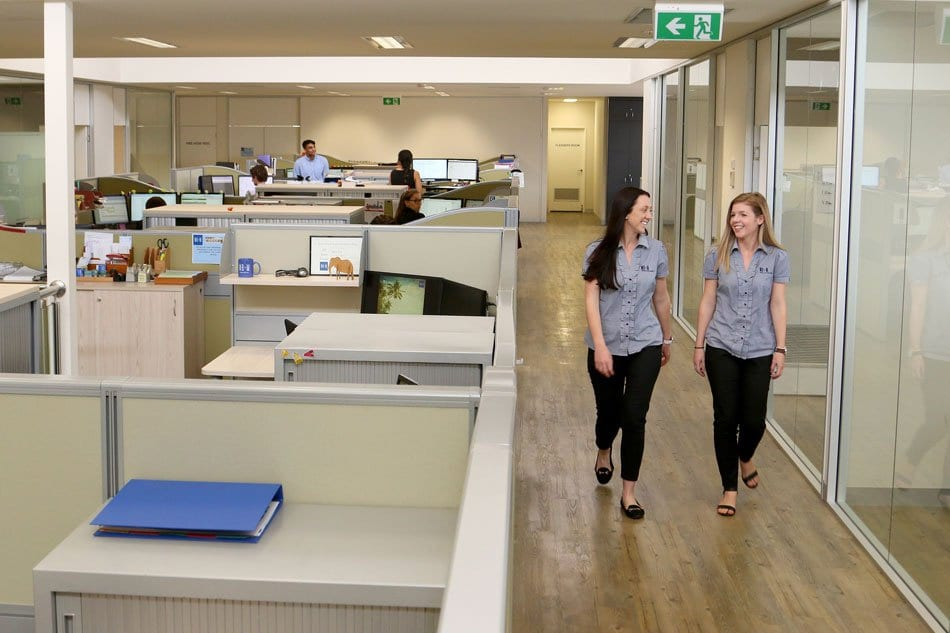 http://www.mbmgroup.com.au/wp-content/uploads/2016/10/Workplace-13.jpg