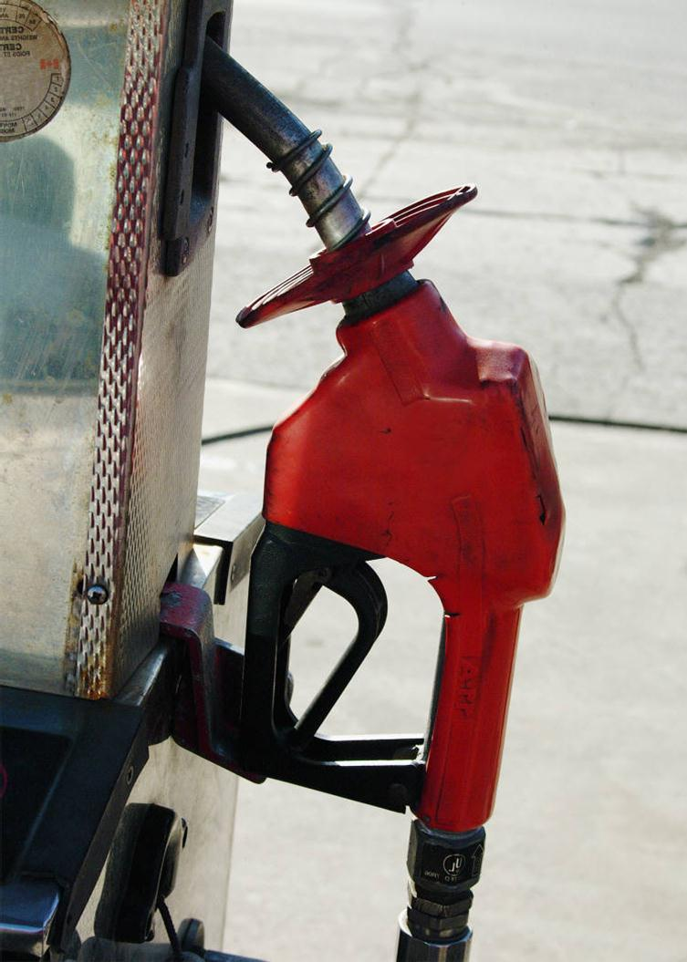 Fuel Tax Credits Refund Opportunity