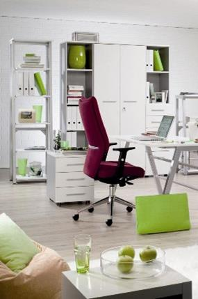 What Home Office Expenses are allowed?