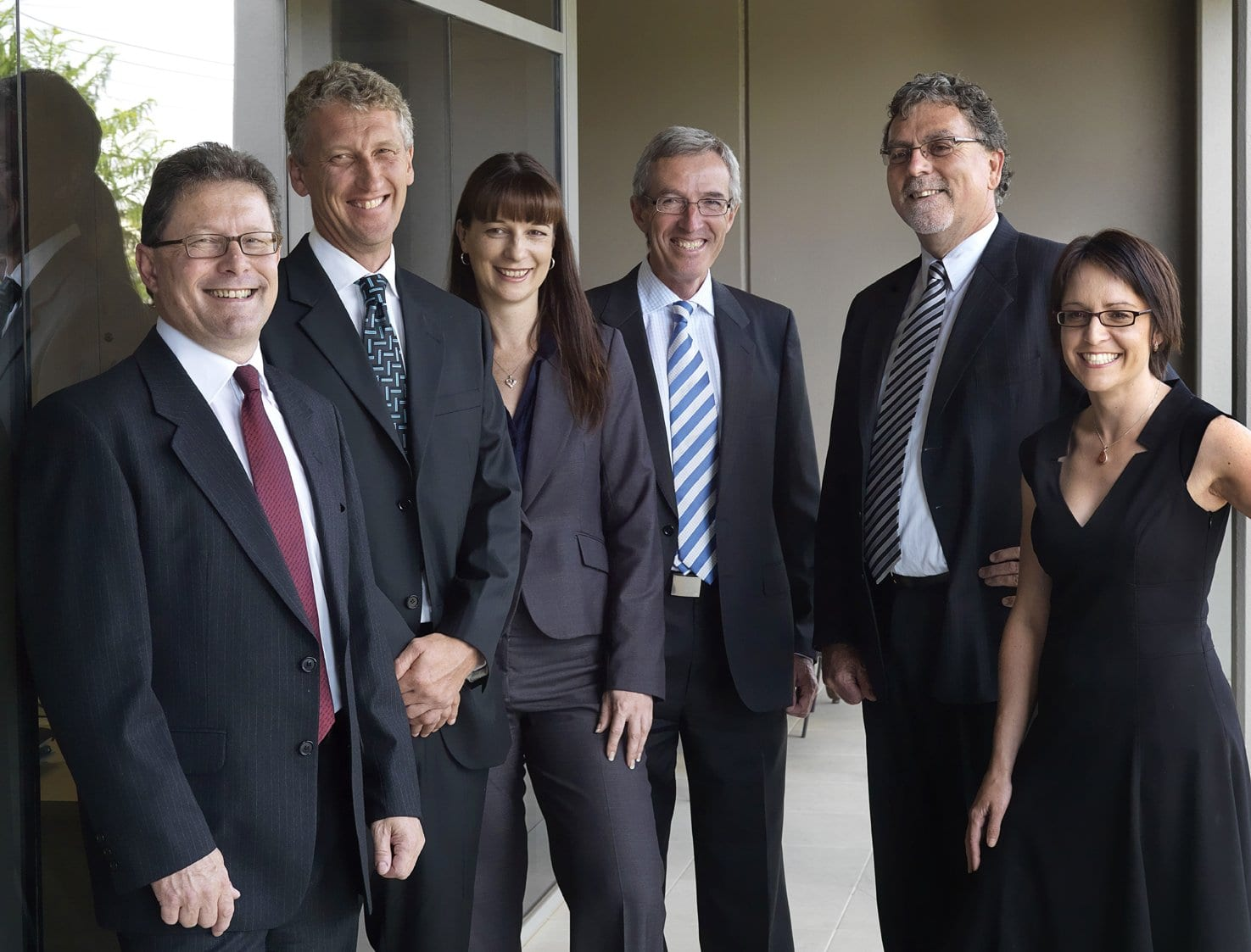 https://www.mbmgroup.com.au/wp-content/uploads/2016/10/Partners-Circa-2008.jpg