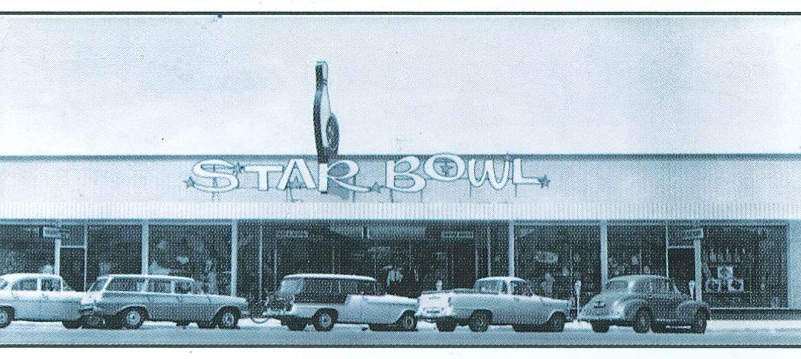 https://www.mbmgroup.com.au/wp-content/uploads/2016/10/Star-Bowl.jpg