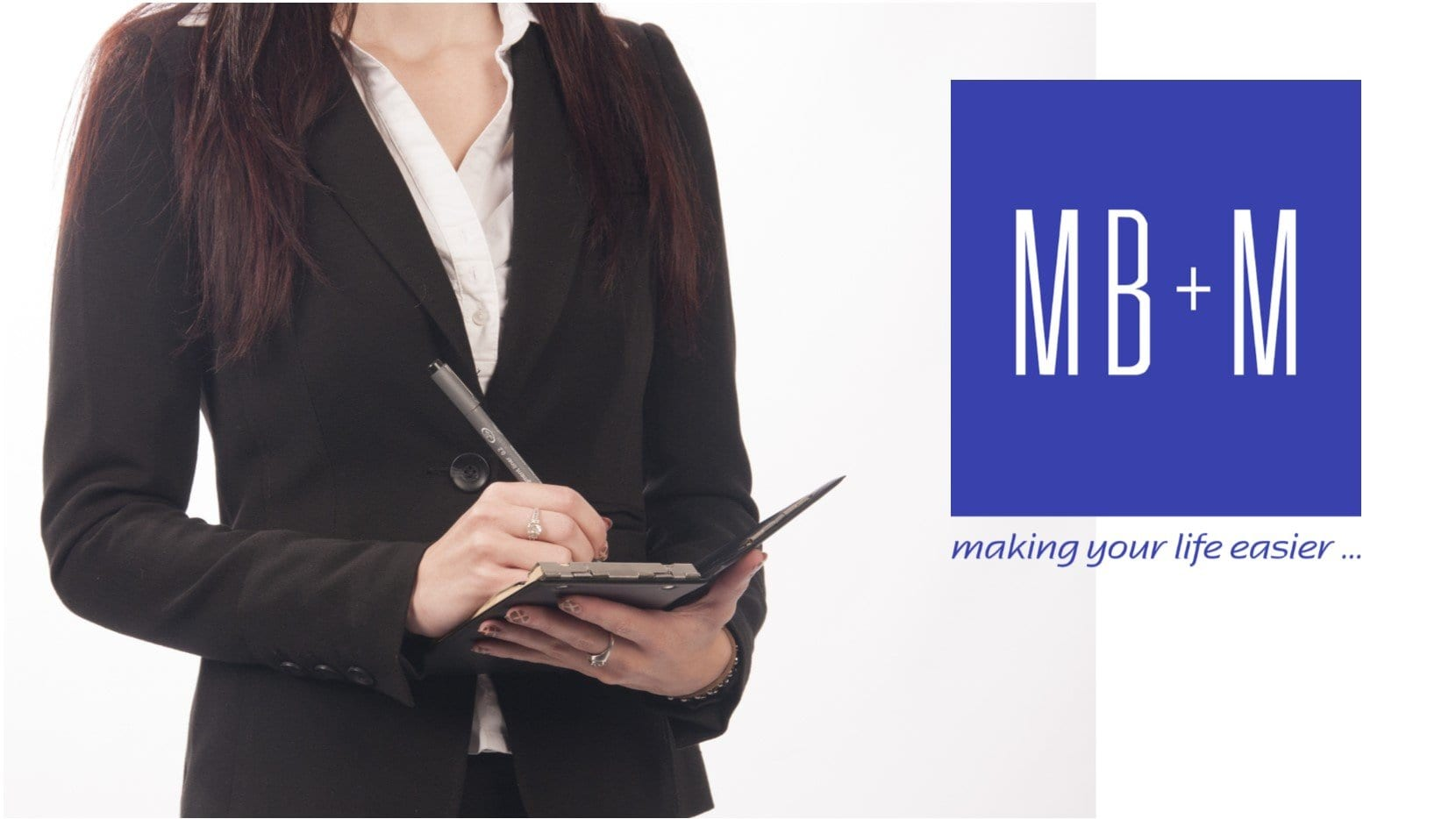 Administration Position – MB&M