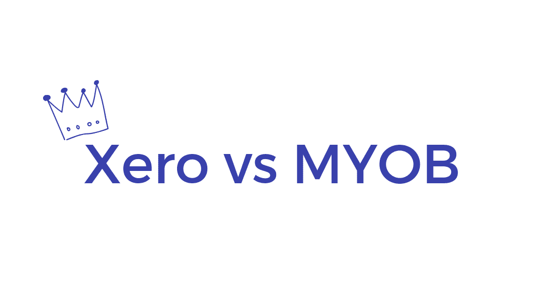 7 knockout reasons why you should be using Xero and not MYOB!