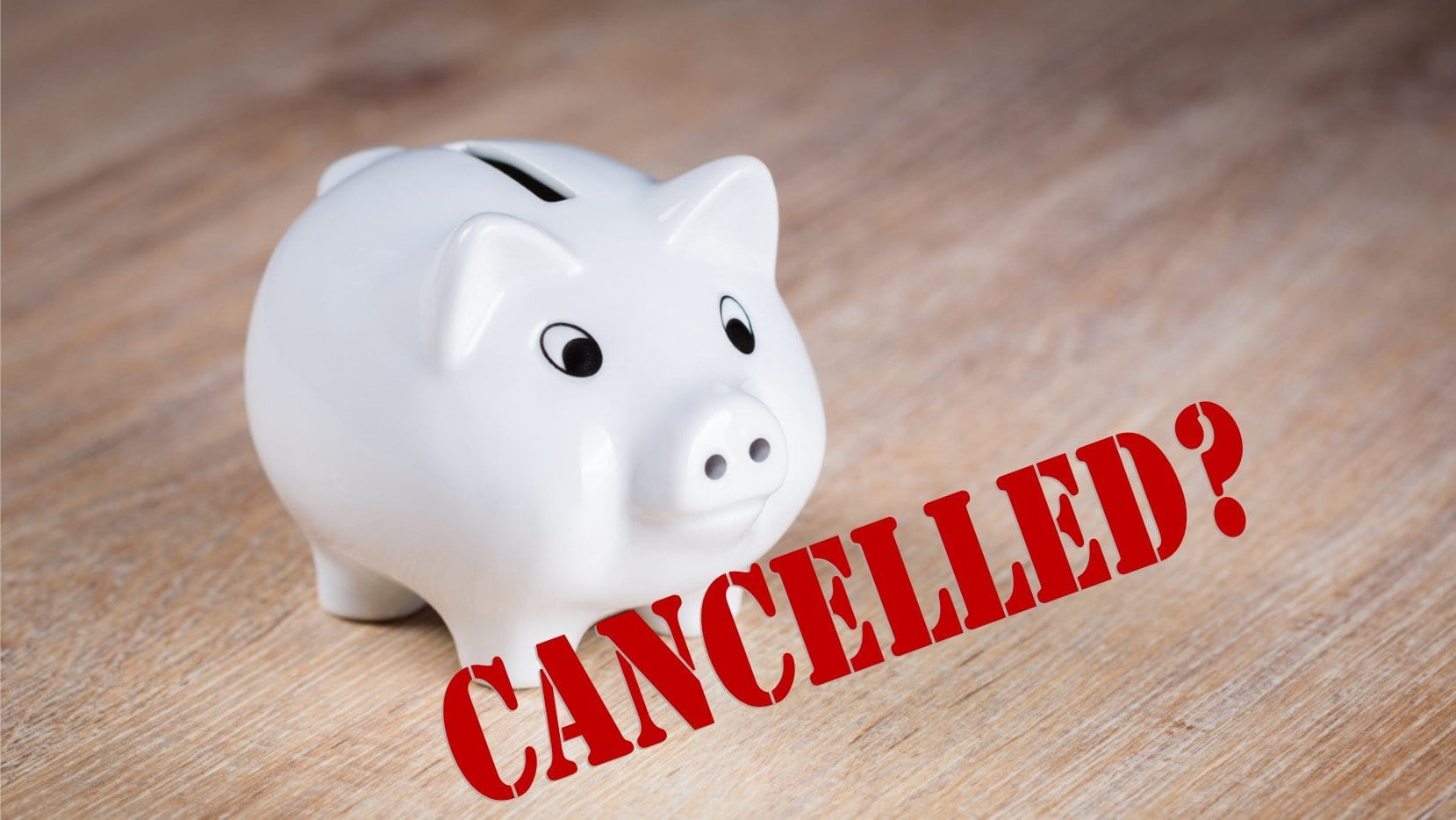 Will your insurance in your Super be cancelled on July 1?