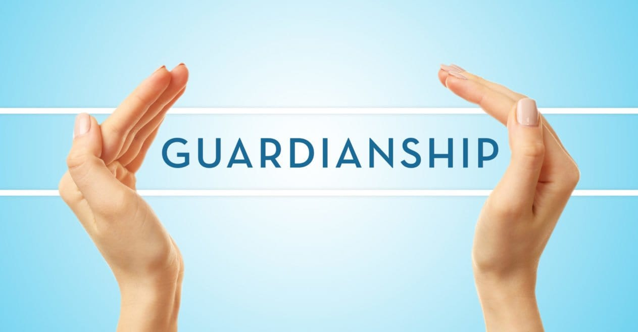 Powers of Attorney – Guardianship Issues