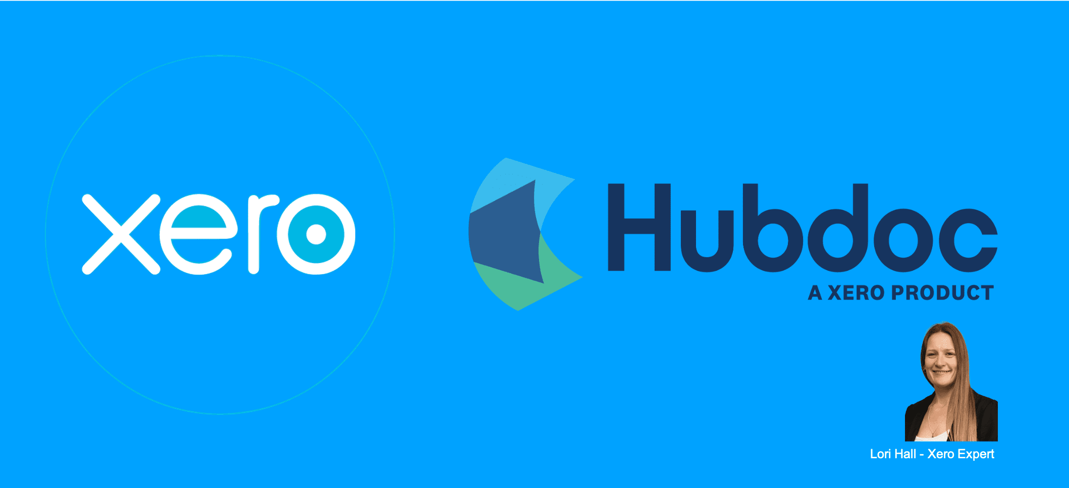 XERO JUST GOT SO MUCH BETTER!! NOW IT INCLUDES HUBDOCATNO EXTRA COST!!!