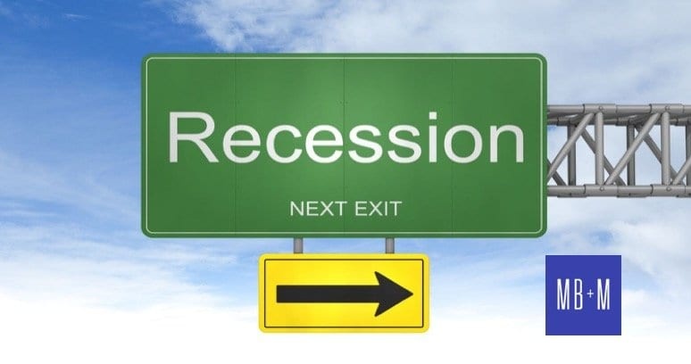 Six Tips To Recession Proof Your Retail Business