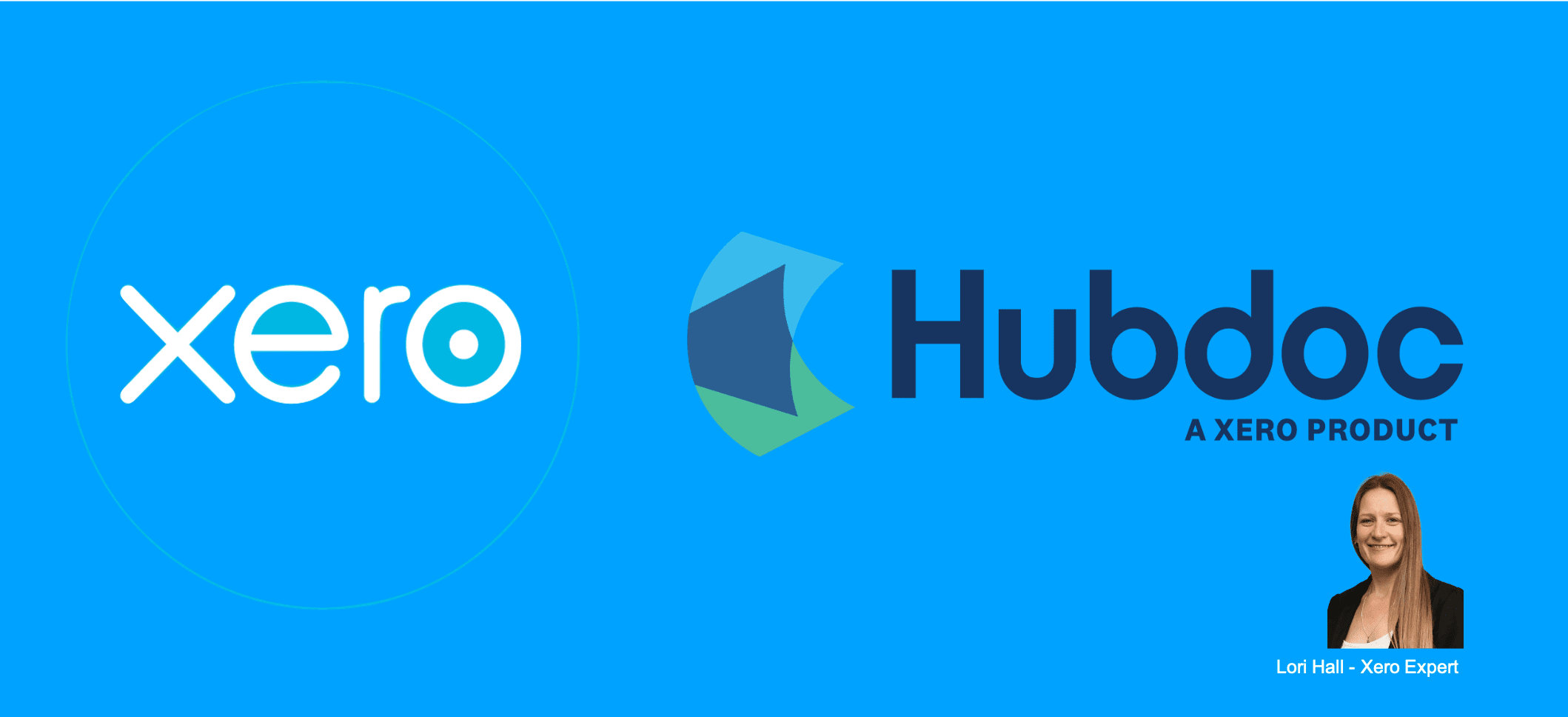 Filing Cabinet Be Gone – See How With Xero and HubDoc!