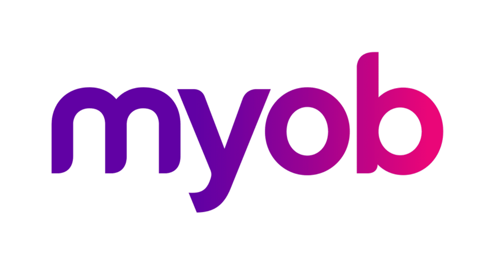 MYOB – Updated Tax Tables Are Available Now