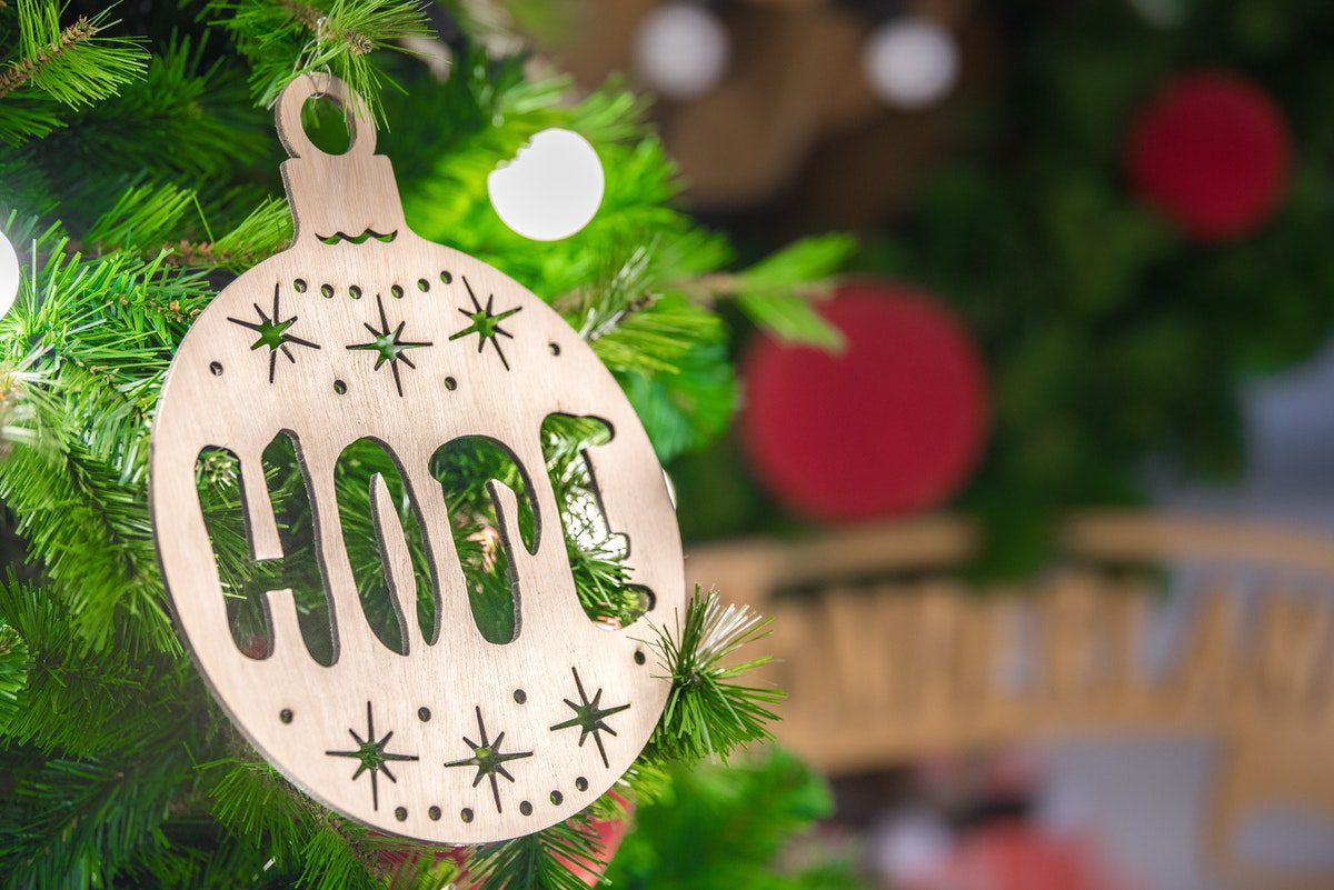 Christmas Holiday Period – Office Closure Arrangements