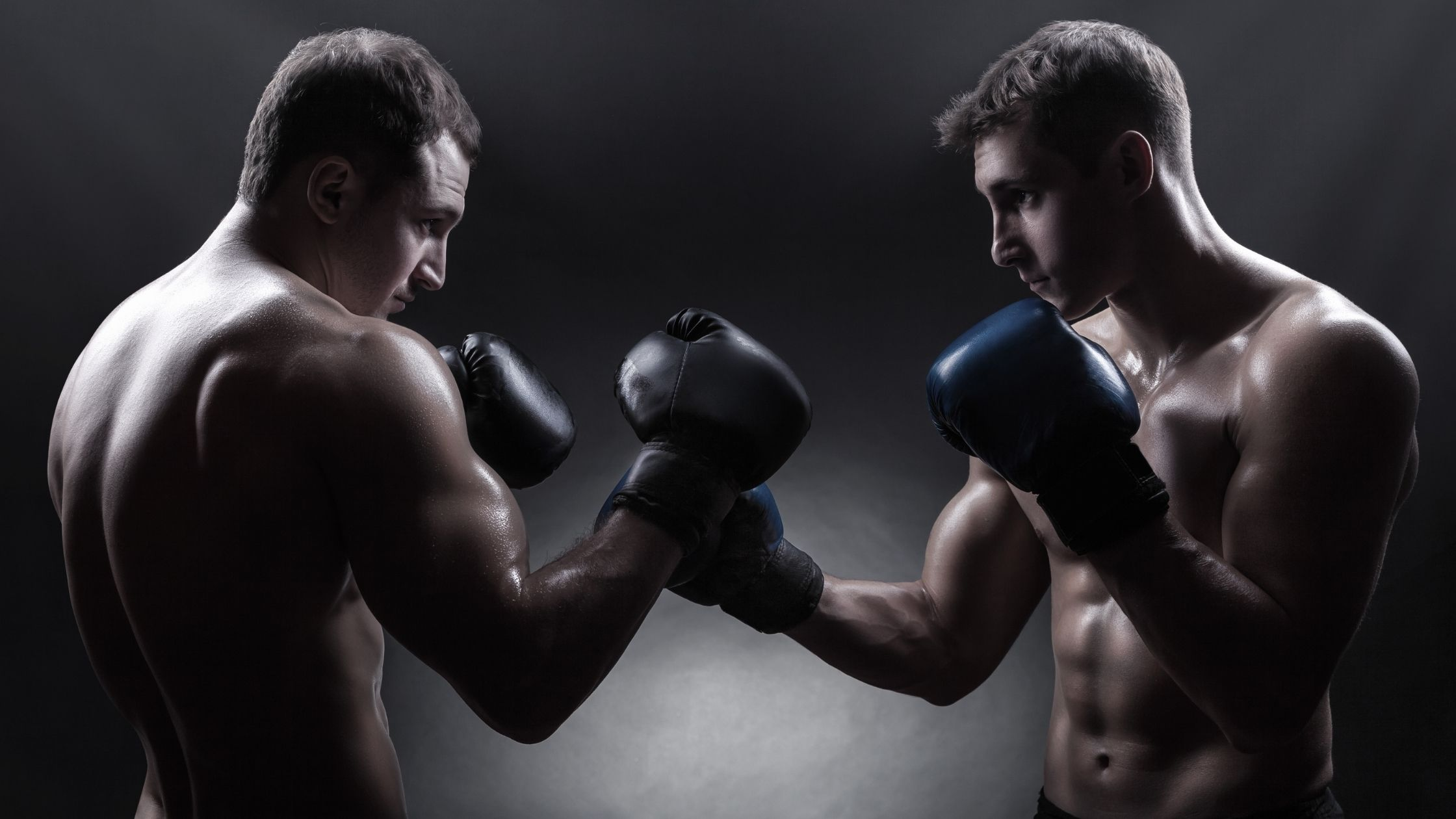 Xero vs MYOB Comparison – A Second Opinion